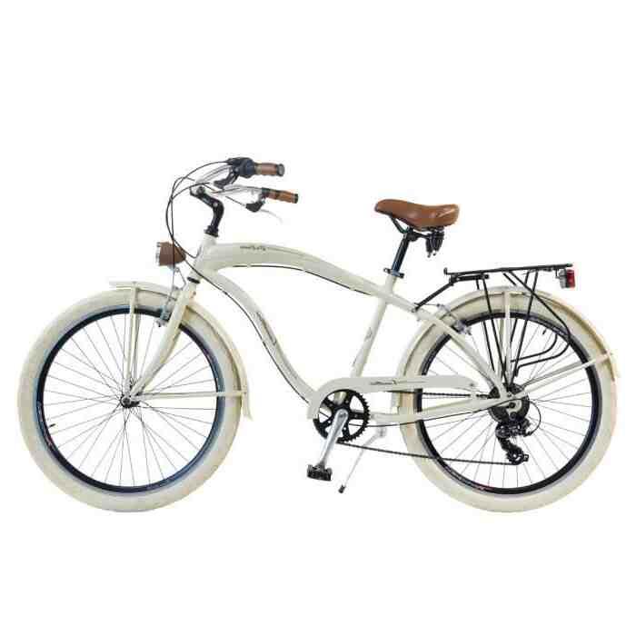 Comment choisir un vélo homme ?