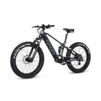 Comment choisir un vélo pour homme ?