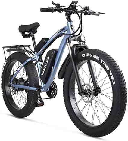 Où sont fabriqués les vélos électriques Decathlon ?