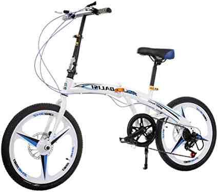 Quel âge pour un vélo 26 pouces ?