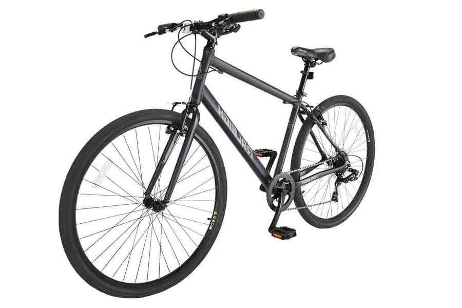Quel est le meilleur vélo de ville ?