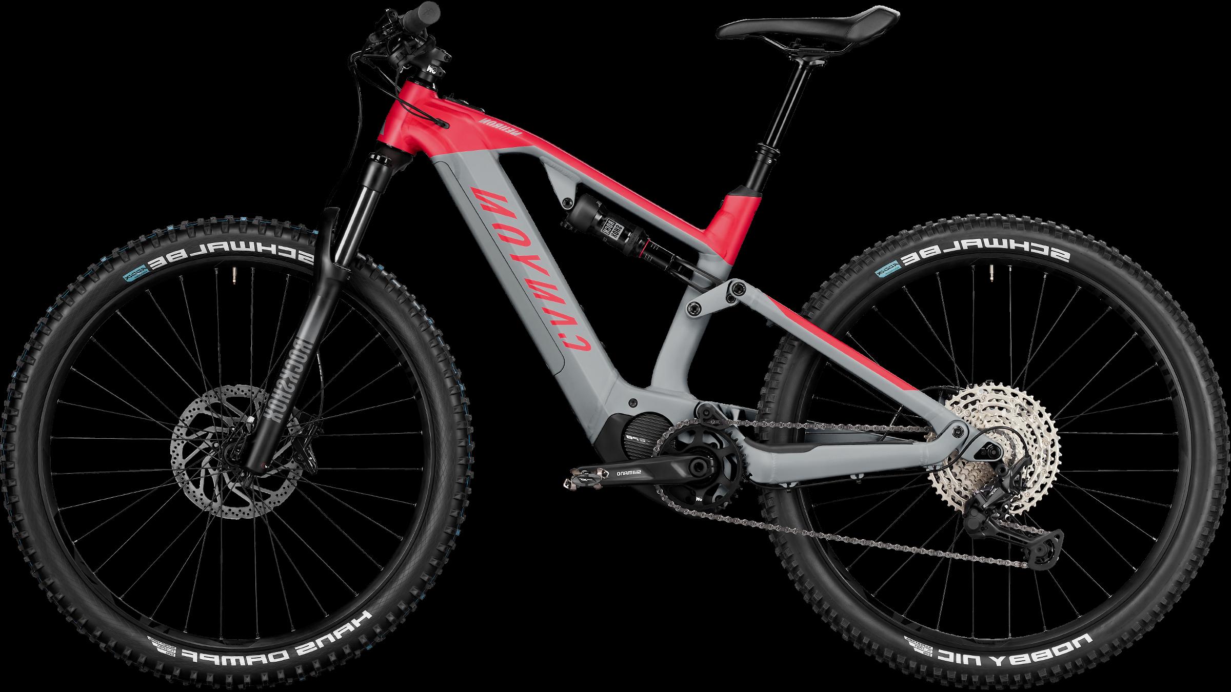 Quel est le meilleur vélo électrique Qualité-prix ?