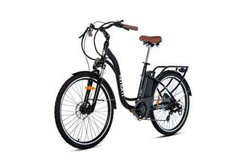 Quel est le meilleur vélo electrique Qualité-prix ?
