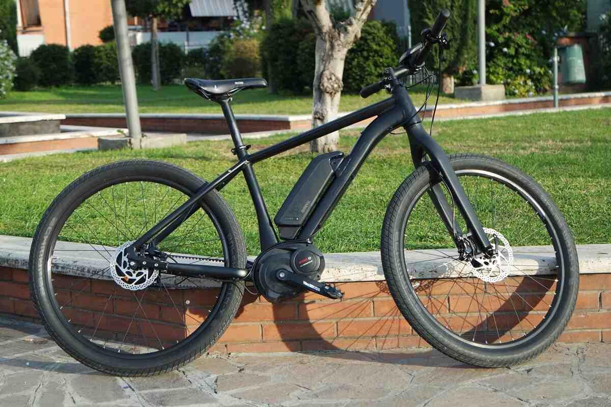 Quel est le meilleur vélo électrique actuellement ?