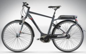 Quel est le meilleur vélo electrique rapport Qualité-prix ?