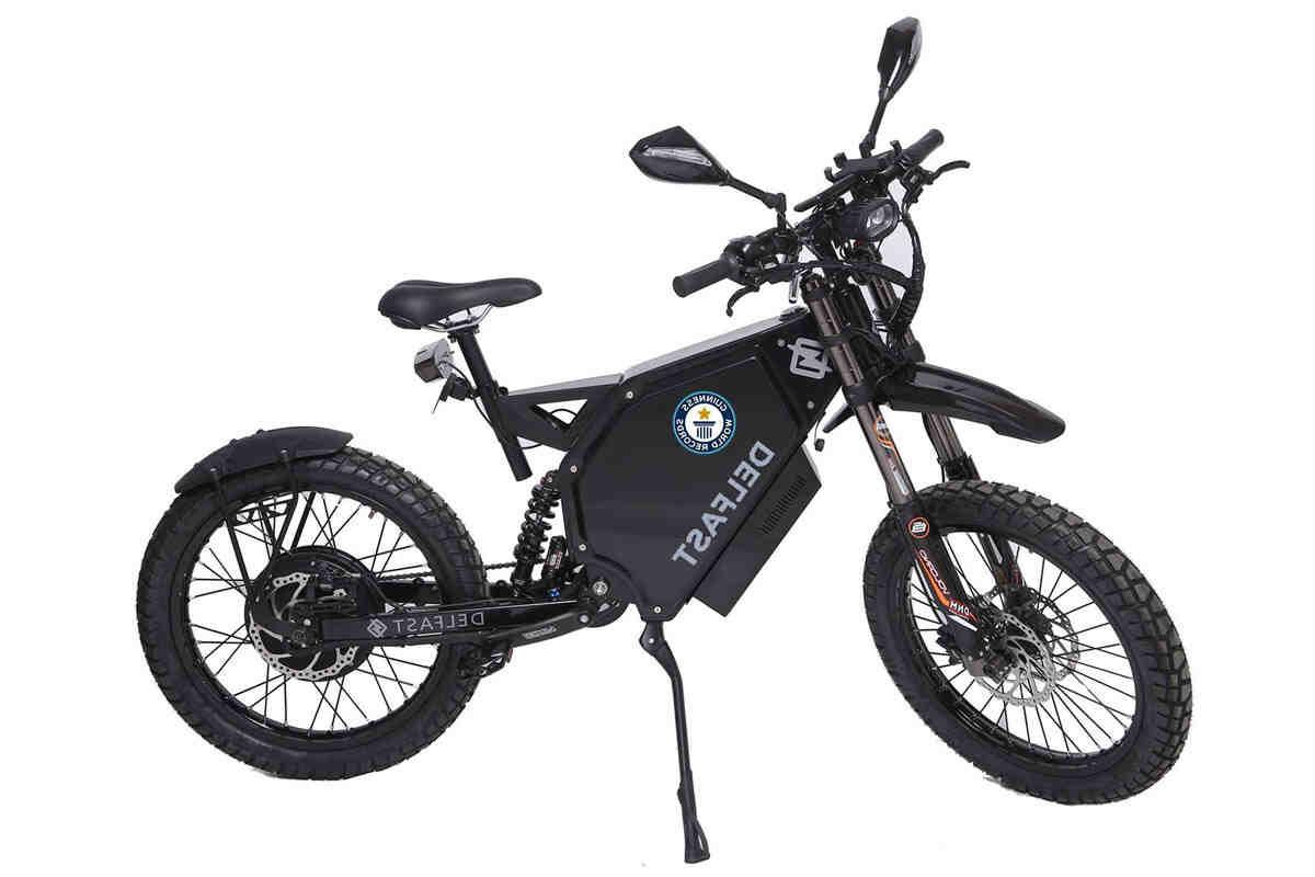 Quel est le meilleur vélo électrique rapport Qualité-prix ?
