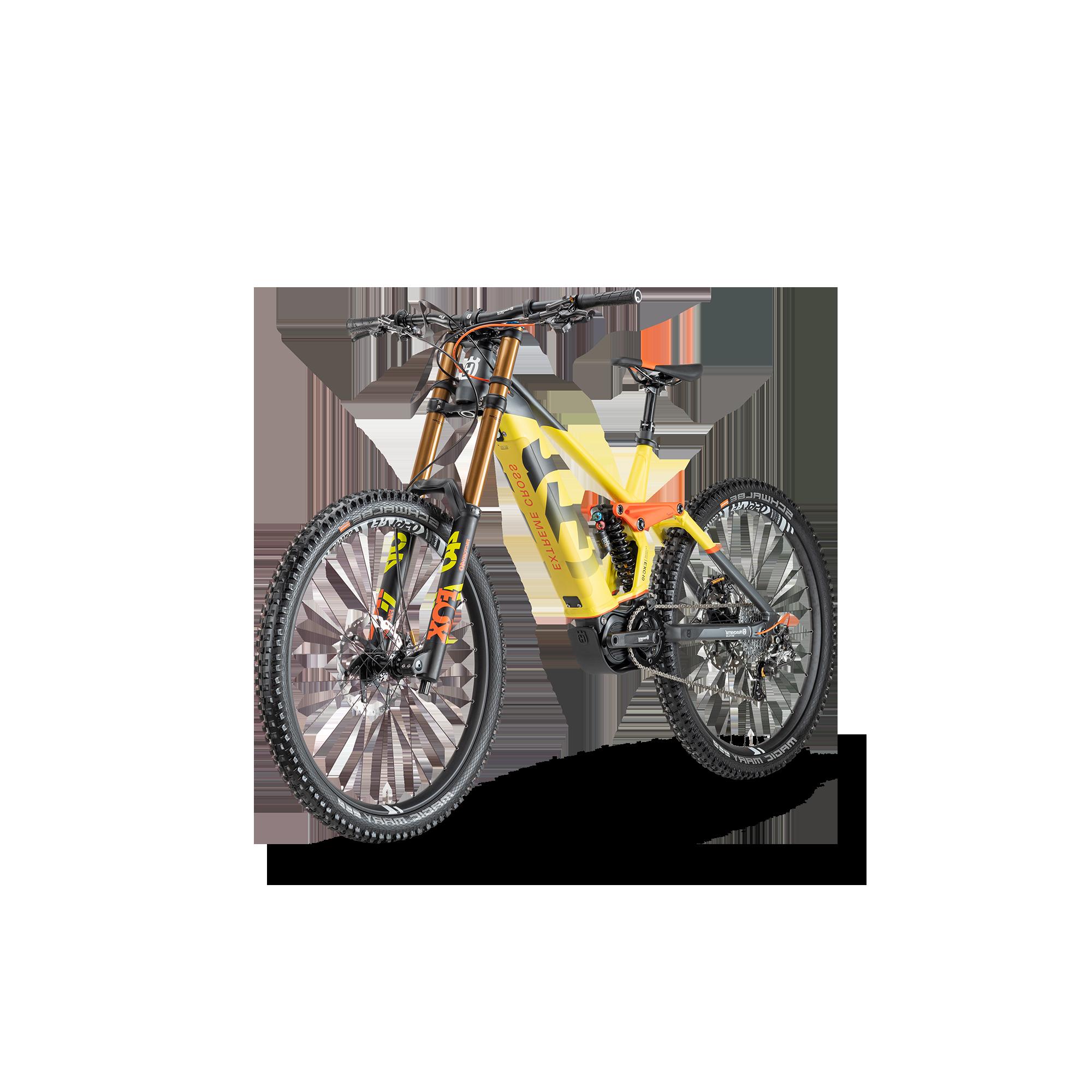 Quel est le prix d'un vélo électrique pour femme ?
