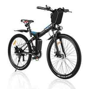 Quel est le vélo électrique le moins cher du marché ?
