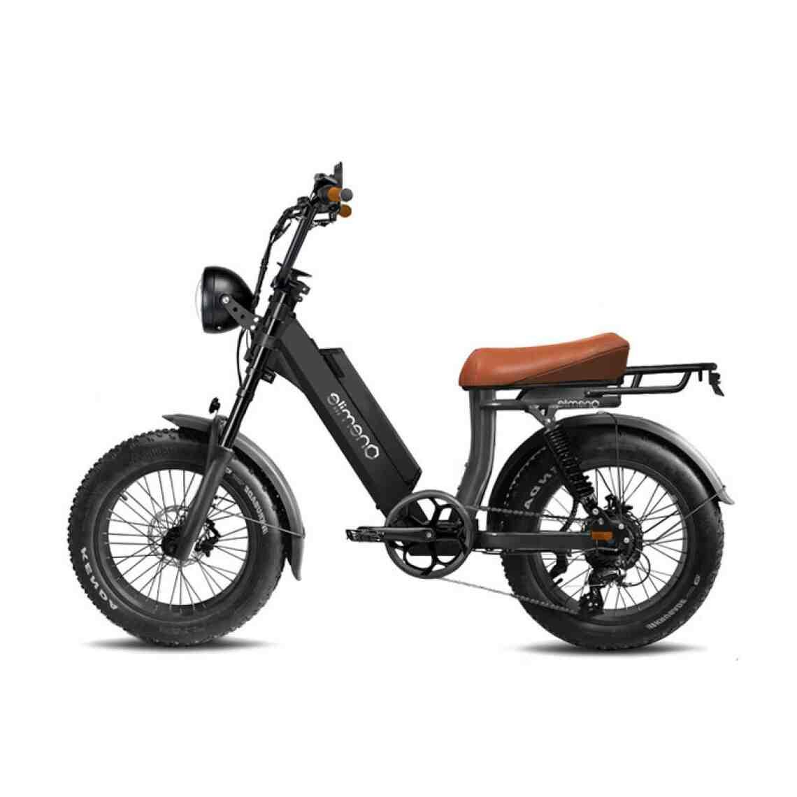 Quel prix pour un bon vélo électrique ?