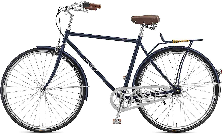 Quel vélo acheter pour femme ?