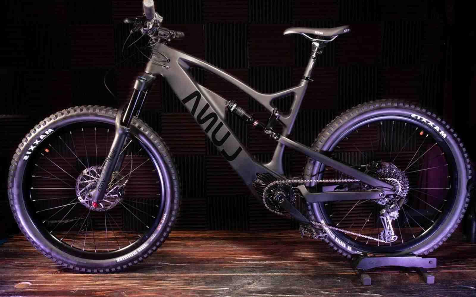 Quel vélo électrique pour 1200 euros ?