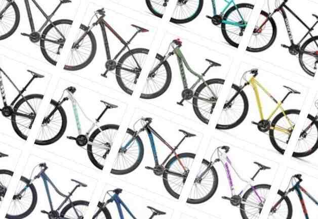 Quel vélo pas cher choisir ?
