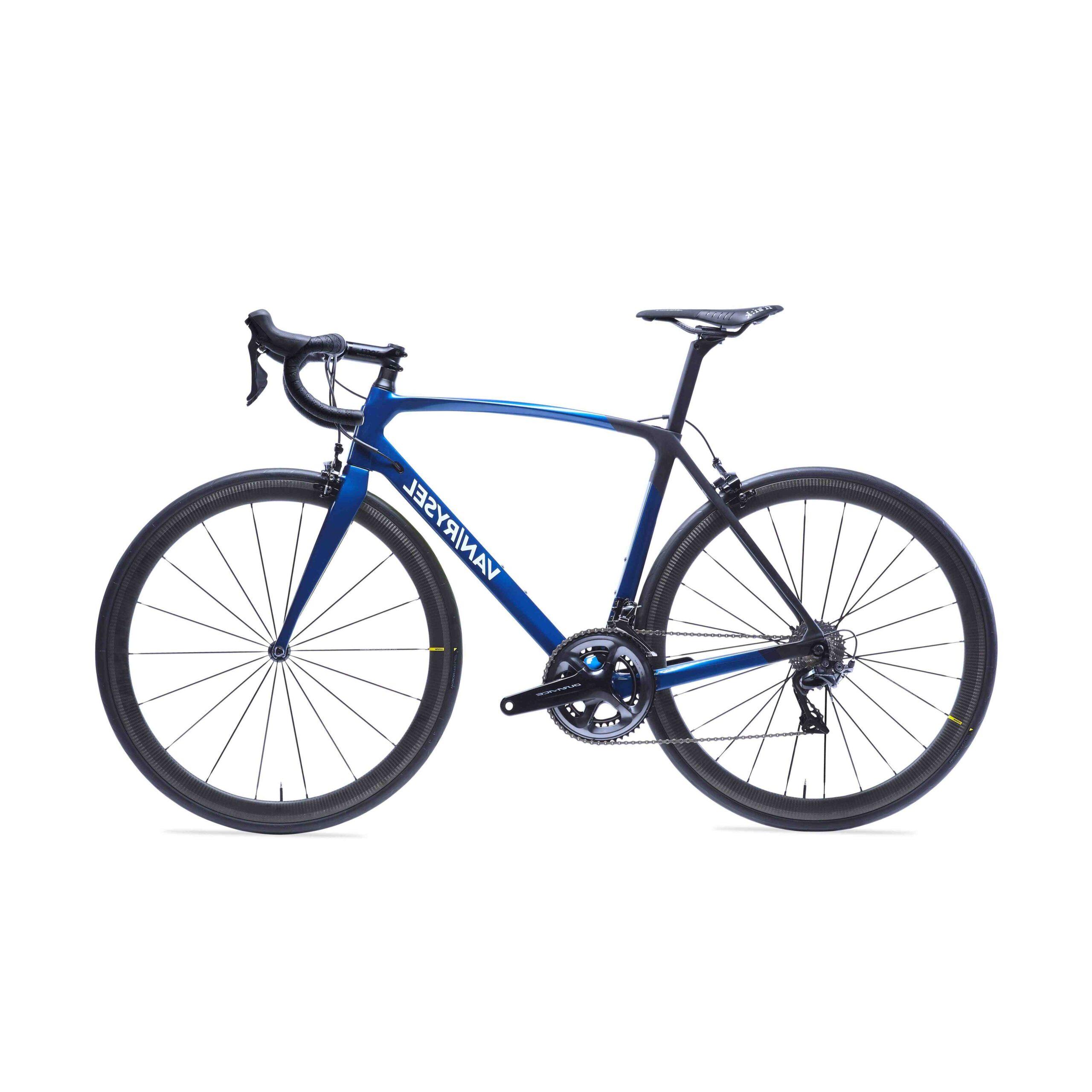 Quelle est la meilleure marque de vélo ?