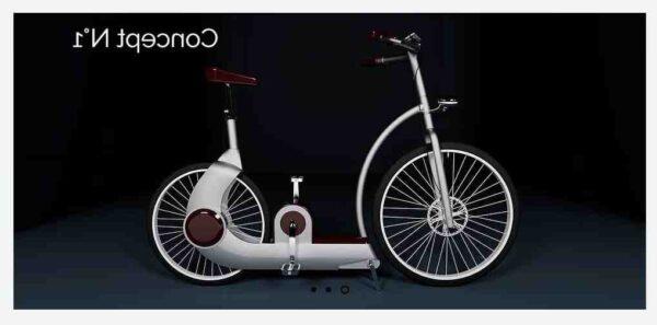 Quels sont les meilleurs vélos électriques ?