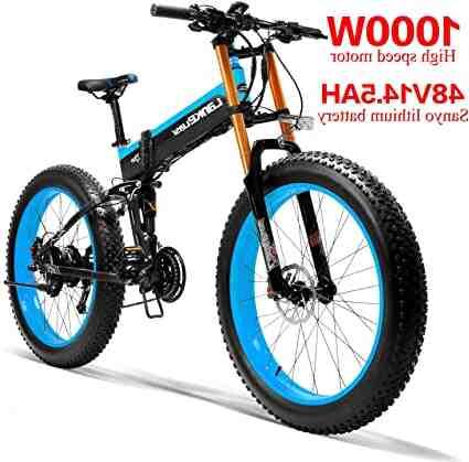 Quels sont les prix des vélos électriques ?