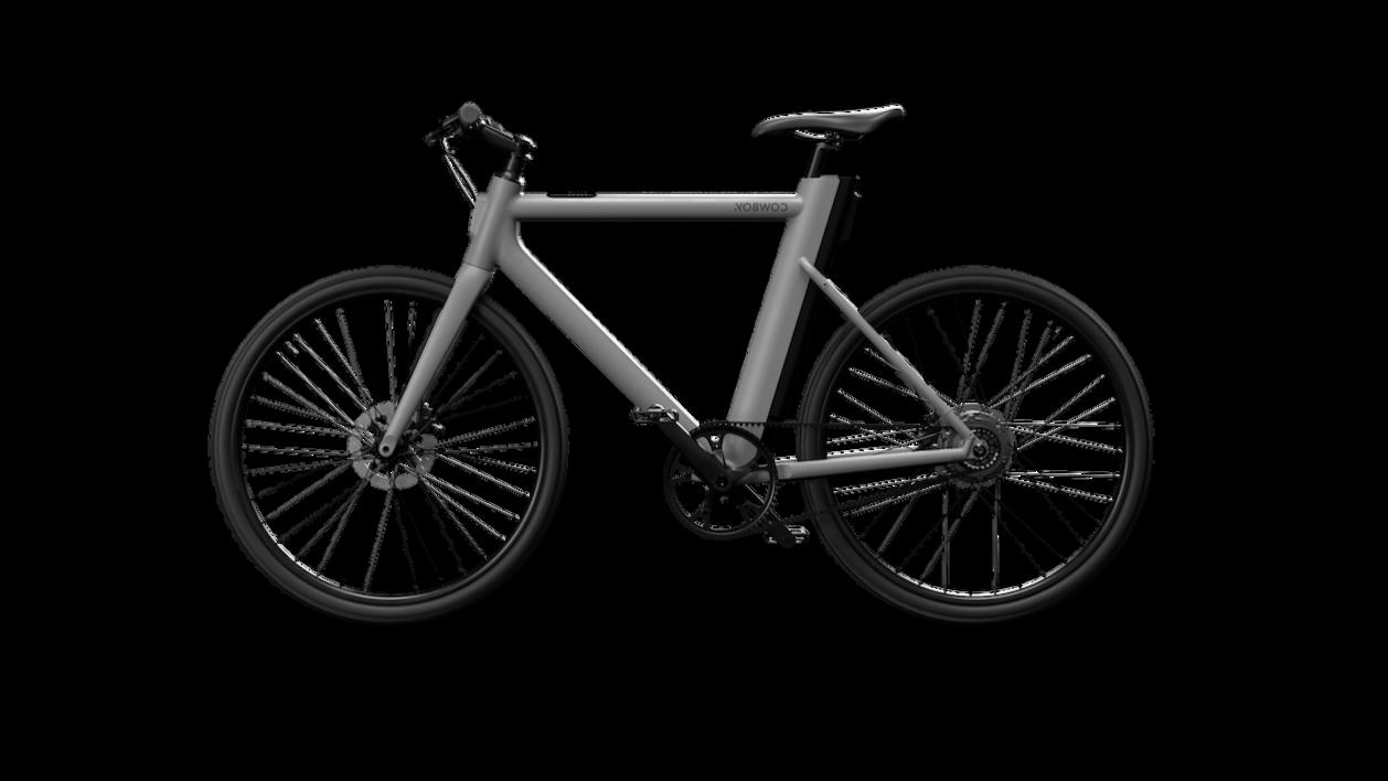 Quels sont les vélos électriques les plus puissants ?