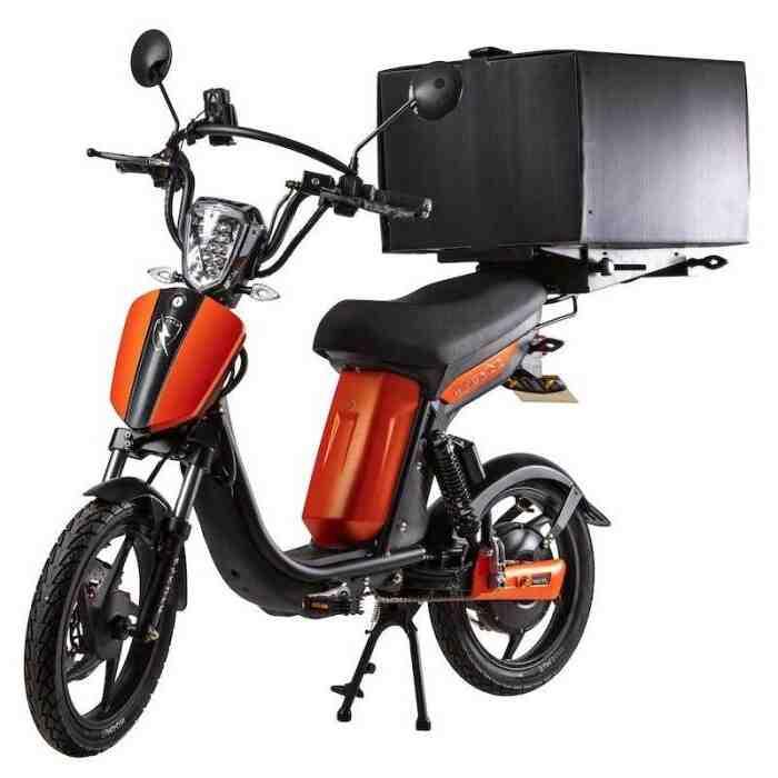 Comment Evaluer un vélo electrique ?