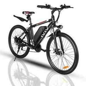 Comment acheter un vélo électrique d'occasion ?