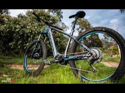 Comment activer un vélo electrique ?