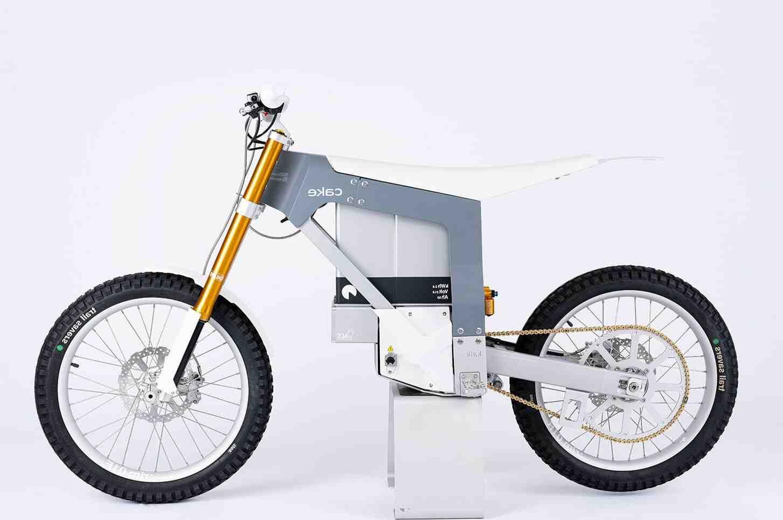 Comment calculer autonomie batterie vélo ?