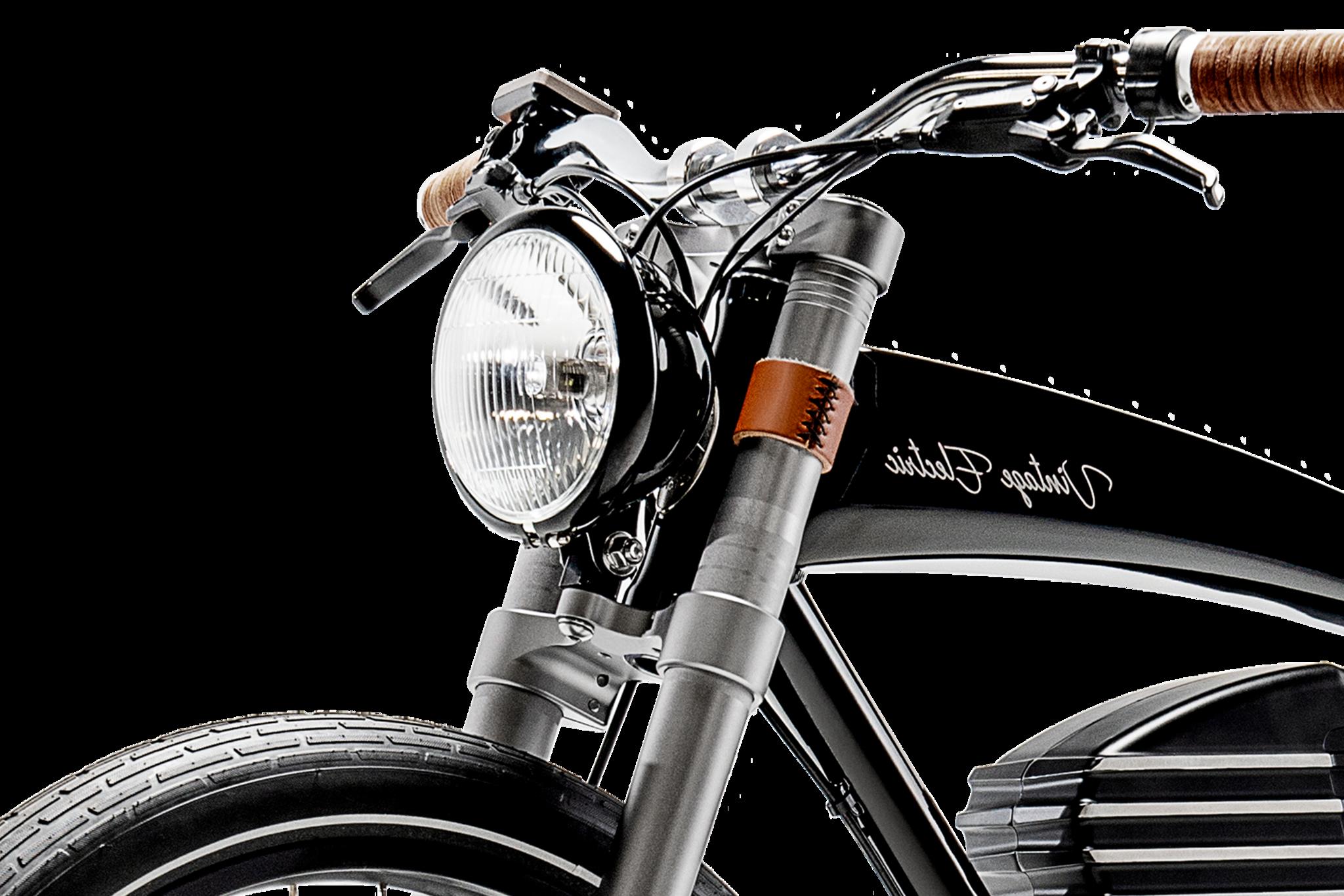 Comment calculer la puissance d'un vélo électrique ?