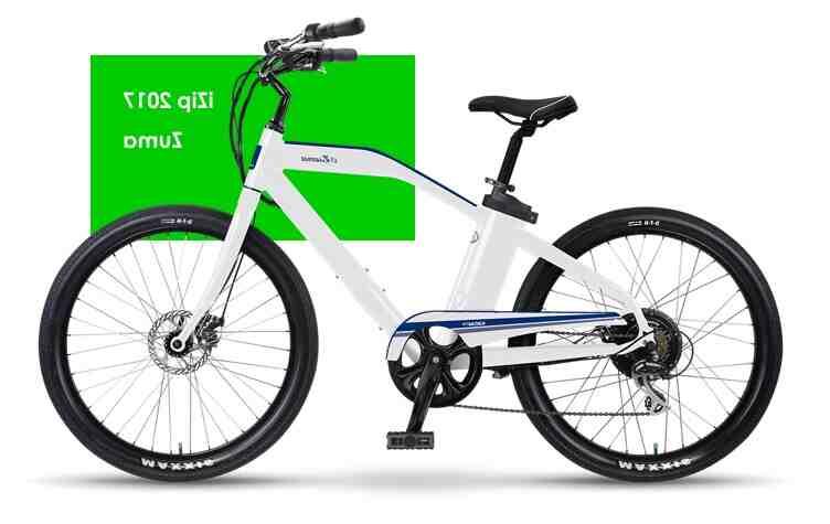 Où se trouve le numéro de série sur un vélo ?