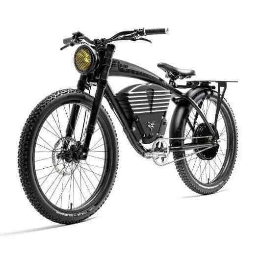 Quel est le meilleur vélo électrique 2021 ?