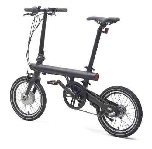 Quel est le poids d'une batterie d'un vélo électrique ?