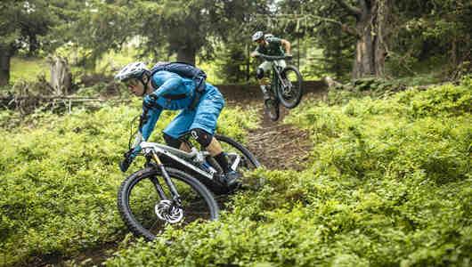 Quel vélo electrique pour 1200 euros ?