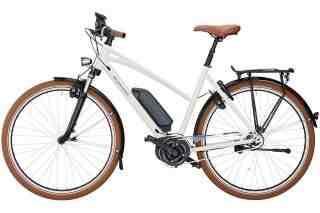 Quelle est la plus grande autonomie d'un vélo électrique ?