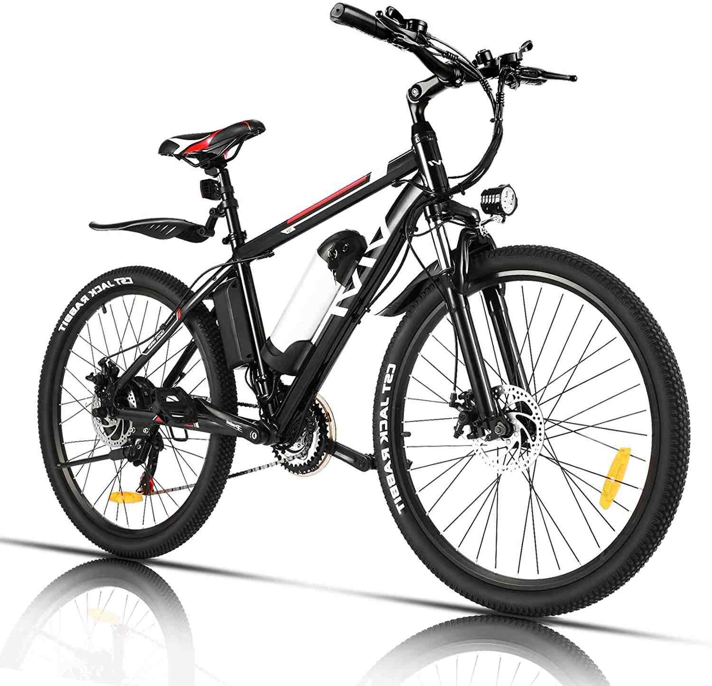 Quelles sont les caractéristiques d'un bon vélo électrique ?